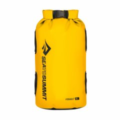 Sac impermeabil Sea to Summit Hydraulic Dry bag 35L