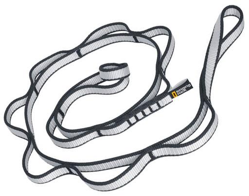 SR Safety Chain