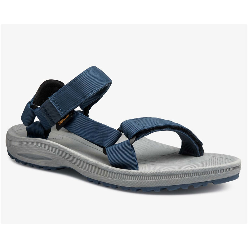 Teva Winsted Solid MS navy