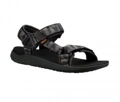 Teva Terra Float 2 Universal Nica Black