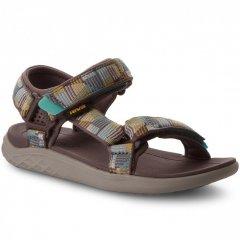 Sandale Teva Terra Float 2 Universal WS