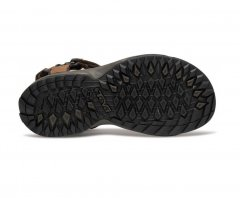 Teva Terra Fi Lite Leather MS sole