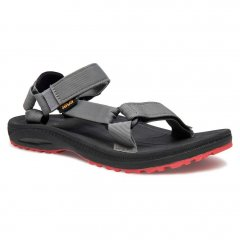Sandale Teva Winsted solid MS