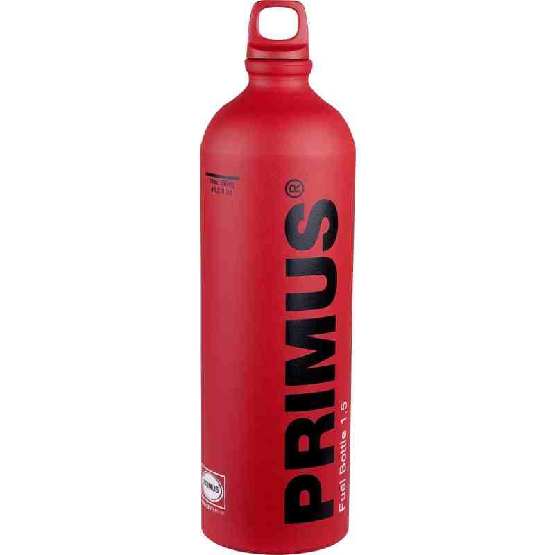 Primus Fuel Bottle 1.5l 732530