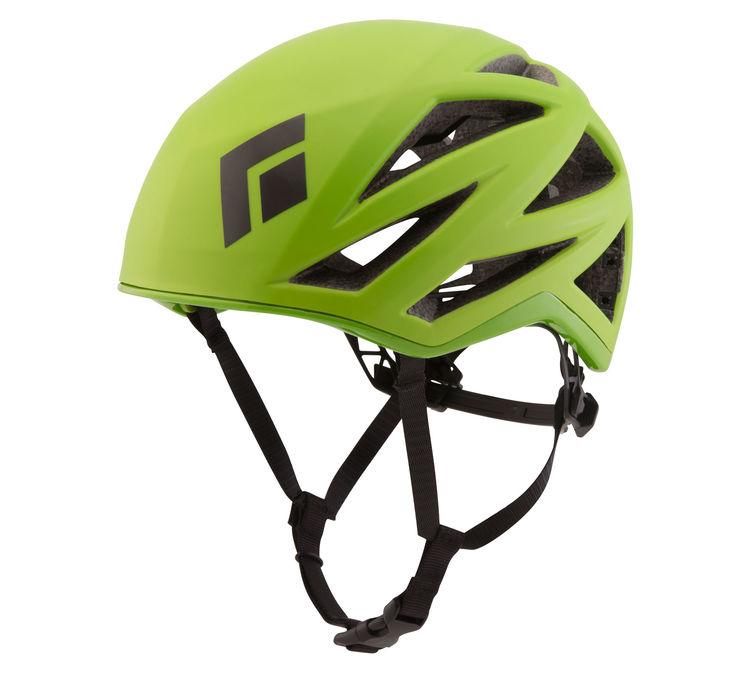BD Vapor Green
