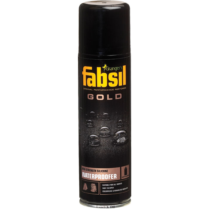Fabsil Gold 200ml