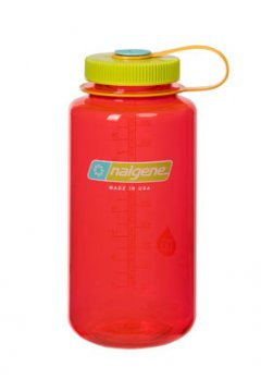 Bidon pentru apa Nalgene Everyday wide mouth 0.5 L