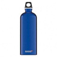Bidon pentru apa din aluminiu Sigg Traveller 1L