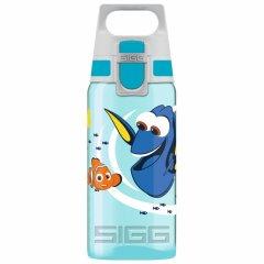 Bidon pentru apa Sigg Viva One Kids 0.5L