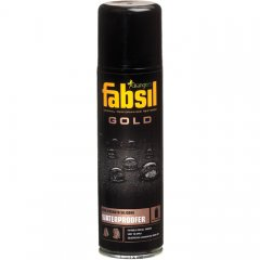 Spray impermeabilizant Grangers Fabsil Gold 200ml