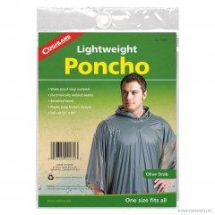 Coghlans Poncho Olive
