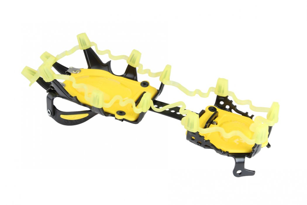 Grivel Crampon Crown