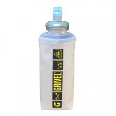 Bidon pliabil Grivel Soft Flask 600ml