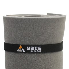 Banda elastica pentru izopren Yate Rubber Strap