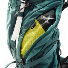 Osprey Xena detail 5