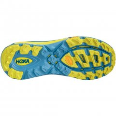 Hoka Mafate Speed 2 Sole