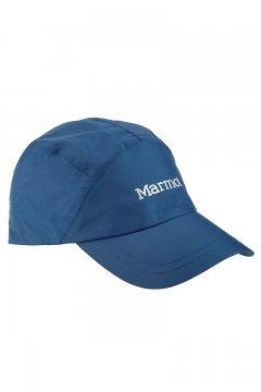 Sapca Marmot Precip Baseball Cap