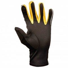 Trail Gloves M1