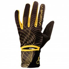 Manusi La Sportiva Trail Gloves M