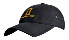 Sapca Singing Rock Baseball Hat