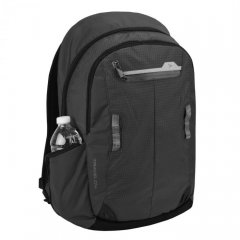 Rucsac anti-furt Travelon Active Daypack