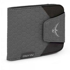 Portmoneu Osprey QuickLock RFID Wallet