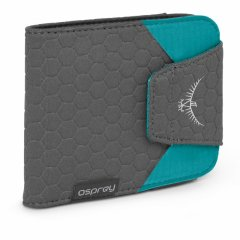 quicklockwalletsidetropicteal2