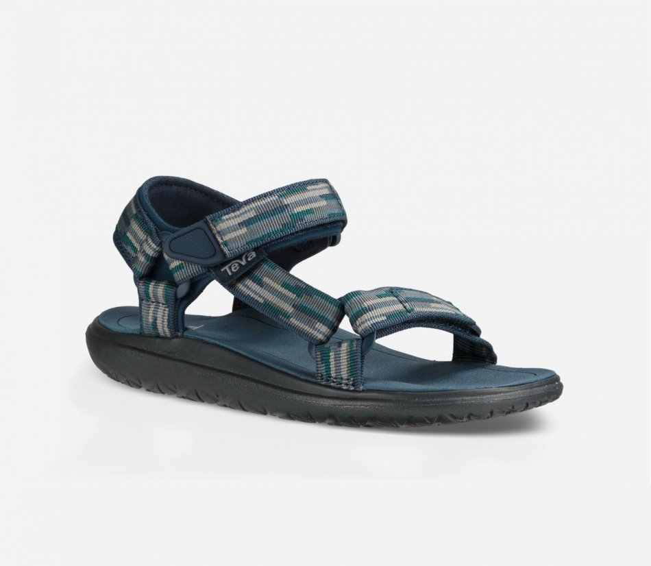 Teva Terra Float Universal JR tacion navy 110349C
