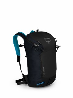 Rucsac alpinism Osprey Mutant 22 New