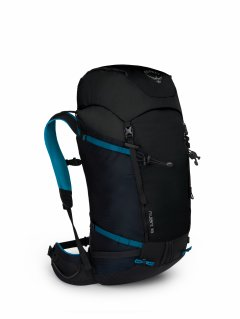 Rucsac alpinism Osprey Mutant 38 New