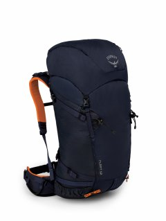 Rucsac alpinism Osprey Mutant 52 New