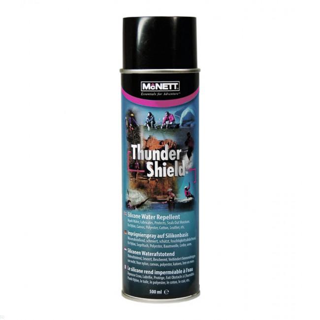 McNett Thundershield Spray 500ml