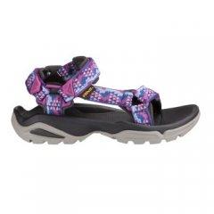 Sandale Teva Terra Fi 4 WS