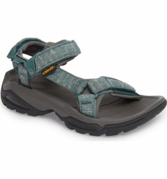 Teva Terra Fi 4 Ws roccio north atlantic