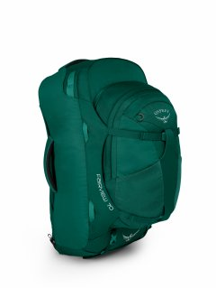 Rucsac Osprey Fairview 70