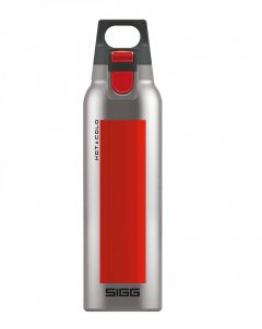 Termos Sigg Hot & Cold One 0.5L