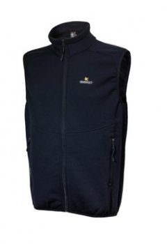 Vesta Warmpeace Outward Polartec®