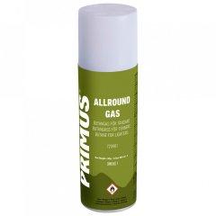 Spray cu gaz pentru umplere brichete Primus Allround Gas 135g