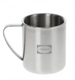 Cana inox Primus 4 Season Mug 0.3l
