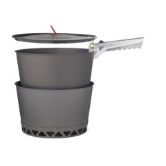 Set de vase Primus PrimeTech Pot set 2.3L