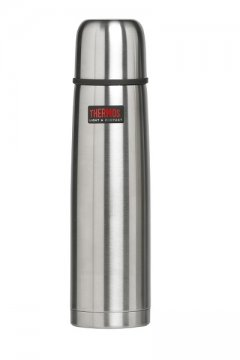 Termos Thermos Light & Compact 1L