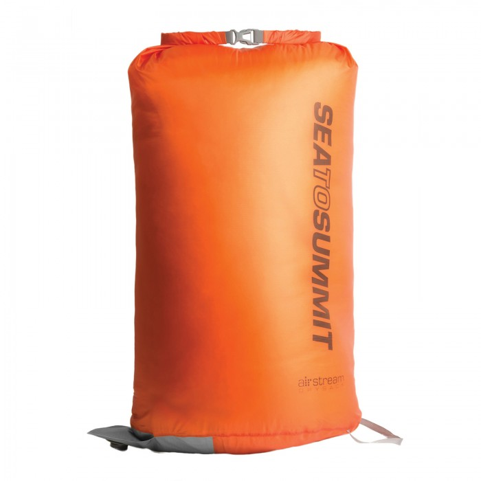 Airstream Pump Sack