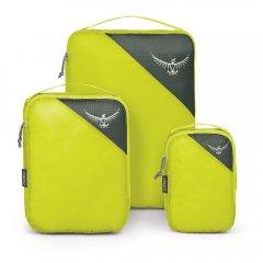 Set de saci pentru depozitare Osprey Ultralight Packing Cube