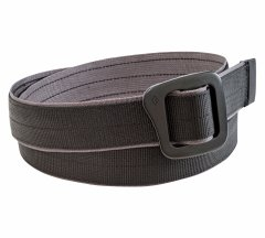 Curea Black Diamond- Diamond Mine Belt