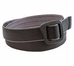 BD Mine Belt BlackSlate