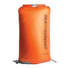 Sac impermeabil/Pompa pentru saltea gonflabila Sea to Summit Airstream Pump Sack
