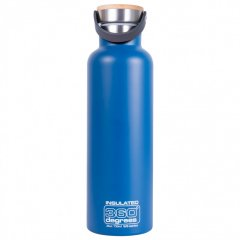 Termos 360 Degrees Narrow Mouth Vacuum Insulated 0.75L