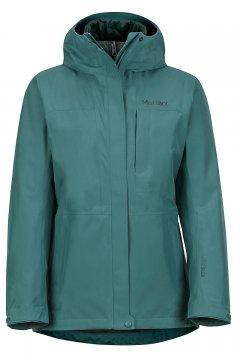 Geaca Marmot Minimalist Component Jacket Wm's