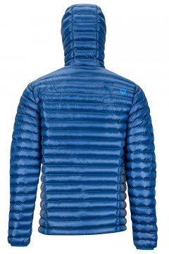 Avant Featherless Hoody Dark Cerulean1