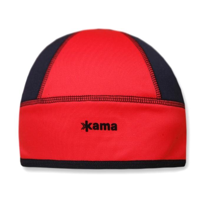 Kama AW38 104